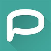 Palringo App Icon